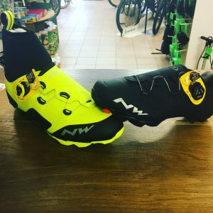 chaussures-vtt-route-bourges