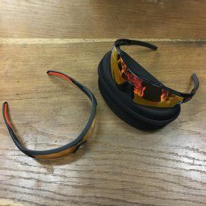 lunettes-cyclisme-scott-bourges