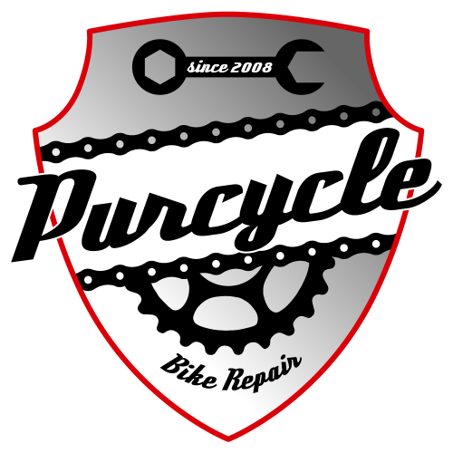 PURCYCLE-logo-carre